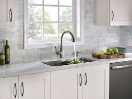 granite kitchen countertops best color for kitchen cabinets blue quartz countertops quartz countertop companies grey kitchen top