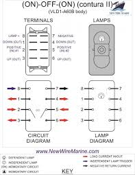 wiring diagrams kenwood radio diagram kenwood stereo wiring kubota excavator stereo at Kubota Radio Wiring Harness