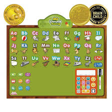 Download files and build them with your 3d printer, laser cutter, or cnc. Indoor Climbers Play Structures Business Industry Science Jigang Russian Music Alphabet Talking Poster Russia Kids Education Toys Electronic Abc Poster Educational Phonetic Chart Baby Toy