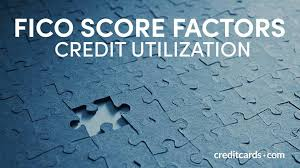 Asking For Credit Line Increase When Is The Right Time To Ask For A Credit Limit Increase