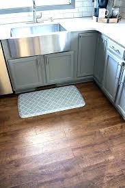 kitchen runner rug kitchen sink rug runners kitchen sink rug runners rubber backed runner rugs kitchen