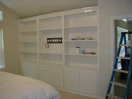 Small Wardrobe Cabinet Closet Wall Shelves Wardrobe Cabinet For Small Rooms Wardrobe