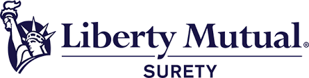 You calculate the employed persons' insurance contributions on the wages for wage tax/national insurance contributions. Wga Guarantees Global Surety Leader Liberty Mutual Surety