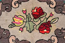 roses area rug bungalow rose ford blue