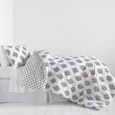 xlong twin sheet sets twin x long sheets extra long twin sheets walmart bedding sets twin