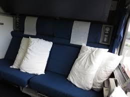 amtrak bedroom. Amtrak Train Bedroom