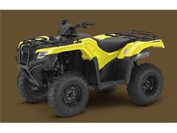 2018 honda rancher. delighful 2018 2018 honda four trax rancher 4x4 automatic dct irs eps in muskegon mi for honda rancher