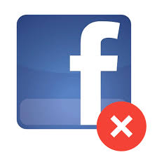 official facebook icon. Beautiful Facebook Old Facebook Icon Intended Official Facebook Icon C