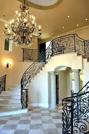 large entryway chandelier chandelier for entrance foyer chandelier for foyer large foyer chandelier foyer chandelier large