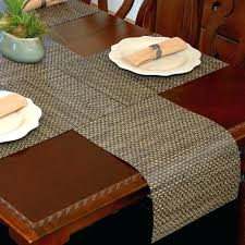 round table mat for dining room table mats home design ideas fresh glass round coffee articles with tag excellent furniture stunning function table