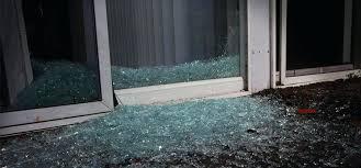 broken glass patio door repair services in south broken glass door replacement