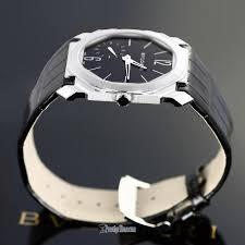 bvlgari watches prestigetime com bvlgari octo finissimo the extra thin bulgari watch