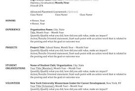 Glorious Google Resume Wizard Tags Resume Wizard Top Free Resume