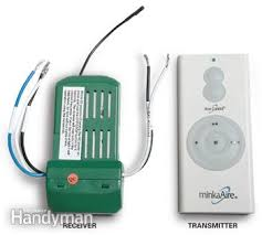 ceiling fan remote control replacement. ceiling fan remote control receiver and transmitter replacement