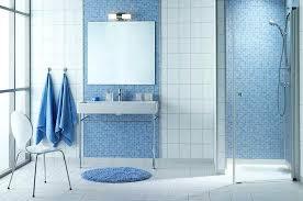 enchanting plastic wall panels for bathrooms