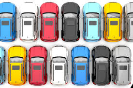 does getting a car insurance quote affect your credit score