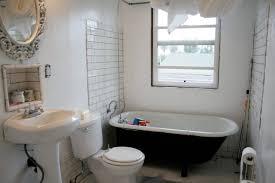 clawfoot tub bathroom ideas. Beautiful Clawfoot Decorating Ideas Clawfoot Tub Bathroom On A Budget And O