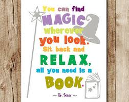 Reading Quotes For Kids Unique Reading Quotes For Kids WeNeedFun