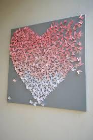 bedroom wall ideas pinterest. Contemporary Ideas Diy Bedroom Wall Decorating Ideas Pinterest 15 With O