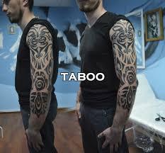 мужские тату салон татуировки в калуге