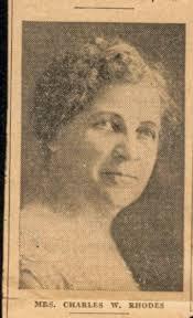 Betty's Boneyard Genealogy Blog: Tombstone Tuesday: Rhodes Family, Ross Bay  Cemetery, Victoria BC Canada
