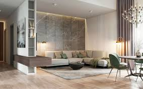 Desired Designs Bangalore Best Interior Design Company In Bangalore Interior