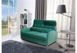 Купить <b>диван</b> Лотос ТТ в интернет магазине | Ulyanovsk OtherLife