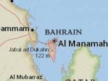 Bahrain Temperature Chart Average Weather In Manama Bahrain Year Round Weather Spark
