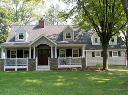 good looking porch style house plans 9 excellent front 2 designs cape cod interior engaging porch style house plans