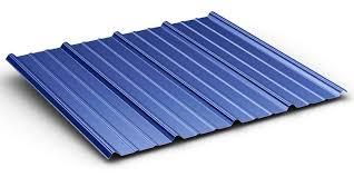 Pro Panel Ii Color Chart Max Rib Metal Roofing Max Rib Panel Mcelroy Metal
