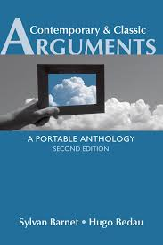 essays a portable anthology answers essays a portable anthology answers