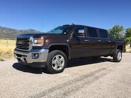 8 door truck mega x 2 6 door dodge 6 door ford