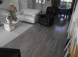 Floor amazing shaw flooring laminate fascinating shaw flooring