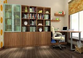 perth small space office storage solutions. Perth Small Space Office Storage Solutions Study Room Design Ideas With Wood Floor Throughout The E