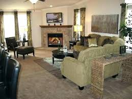 living room ideas with corner fireplace rooms with over fireplace living room furniture arrangement ideas corner