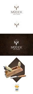 best 25 wood logo ideas on pinterest branding brand furniture furniture logo ideas95 ideas
