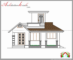 affordable house plans with estimated cost to build 15 lakhs bud house plans kerala traditional low