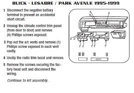 2002 buick century radio wiring diagram 2002 image 1999 buick regal stereo wiring diagram jodebal com on 2002 buick century radio wiring diagram