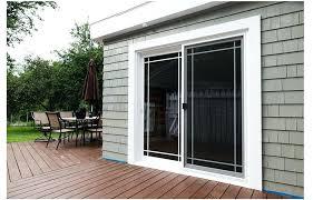 patio door trim sliding patio door company ct andersen patio door trim kit patio door trim sliding