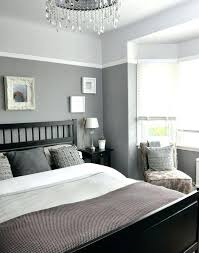 grey walls brown furniture gray bedroom walls full size of room design bedroom colours wall colors