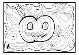 Free Printable Spring Coloring Pages Pdf To Print This Free Coloring