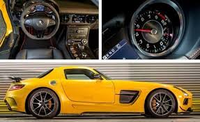 mercedes benz sls amg 2015. mercedesbenz sls amg reviews price photos and specs car driver mercedes benz sls amg 2015