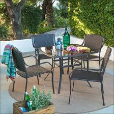 Cool patio furniture Space Saving 34 New How To Make Patio Furniture Home Furniture Ideas New Of Cool Patio Furniture Sheknows Sears Outdoor Patio Furniture Awesome Outdoor Table And Chairs Best
