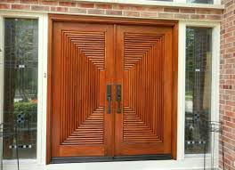 indian modern door designs. Home Front Door Grand Openings Picking The Right For Your Inspirations Design In India Modern House Entrance Indian Designs