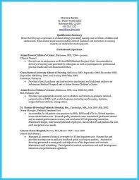 Resume Professional Writers Reviews Best Of Resume Writing Group