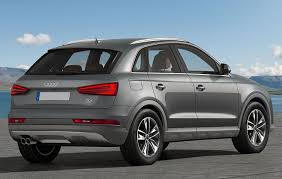 2018 audi lease.  Audi 2018 Audi Q3 Review 2017 Mpg With Audi Lease