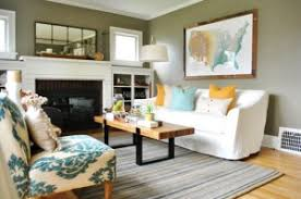 basement paint ideas. Finished Basement Paint Color Selection Ideas T