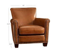 small leather chair. Small Leather Chair Different Types Of Chairs That Give Extra Comfort Sectional Sofas For Spaces