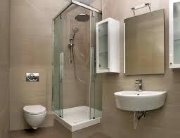 mini bathrooms  home design
