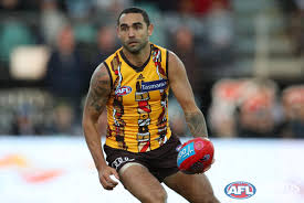Burgoyne, 38, will this weekend play his 407th and final game for. Afl On Twitter Shaun Burgoyne Is Closing In On Game 350 And Boy Has He Still Got It Https T Co An2lrqankh